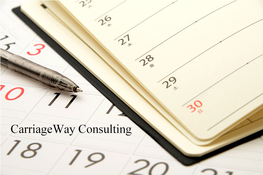 141229big CarriageWay Consulting