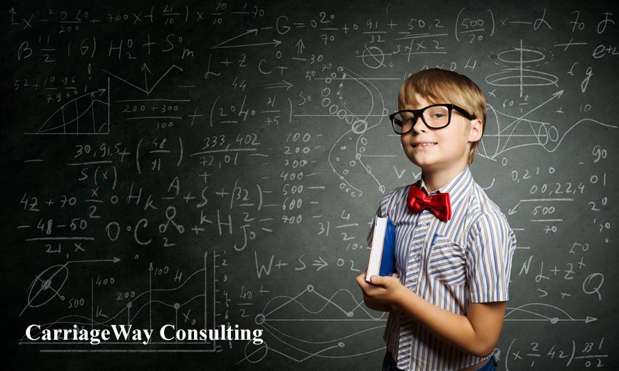 起業家の論理思考