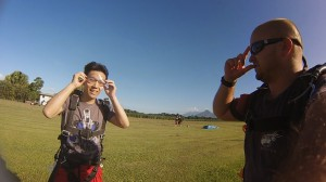 Skydive0088[3]